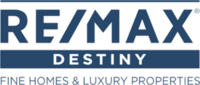 RE/MAX Destiny: Cambridge