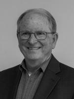 Kevin Clancy