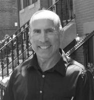 Philip Grossman