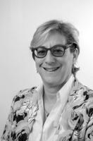 Ellen Grubert