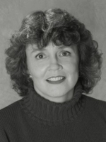 Elizabeth Bolton