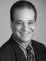 David Hariri