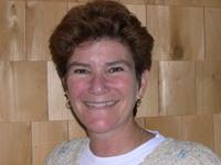 Caryn Dreyfuss