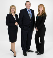 The Erickson Croteau Team