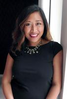 Kat Dumlao Lee