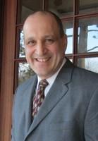 Rick Petralia
