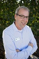 """Dr."" Dennis Patrick Hogan"