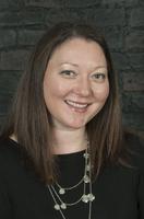 Kristi Lawson