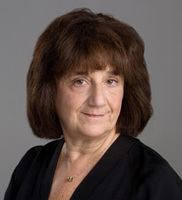 Joanne Kean