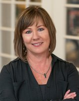 Kathy King