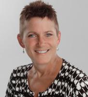 Debra Scanlon