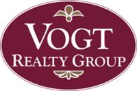 Vogt Realty Group - Boston