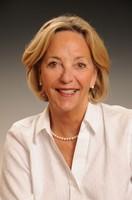 Martha Diebold