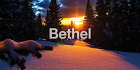 Bethel/Sunday River