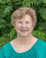 Eunice Pearson