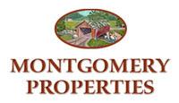 Montgomery Properties