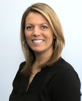 Melissa McNamara