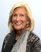 Betsy Neer
