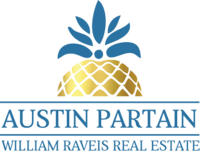 William Raveis Real Estate | Austin Partain