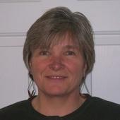 Jane Duguay