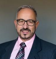 Paul Visconti
