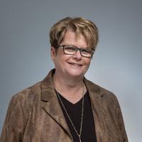 Ann Cummings