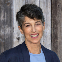 Marcia Jansen