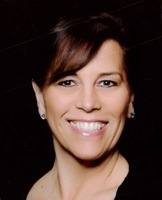 Julia MacLeod Ruffino
