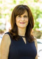 Carol Korbman