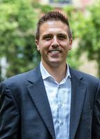 Eric Shabshelowitz