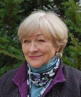 Lois Courter