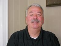 John P Nichols