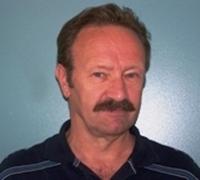 Richard Frost