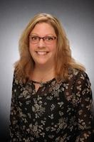 Stacey Uhler