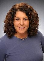 Tina Grohowski