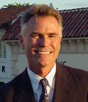 William R. Kirk
