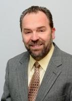 Dan Nierman