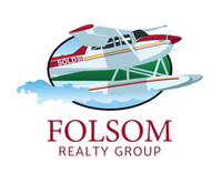 The Folsom Realty Group
