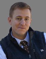 Jeremiah James Stokes