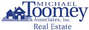 Michael Toomey & Associates, Inc.