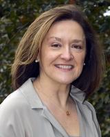 Lisa Sewall