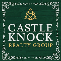 Castleknock Realty Group