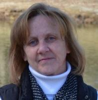 Kathy Avellino