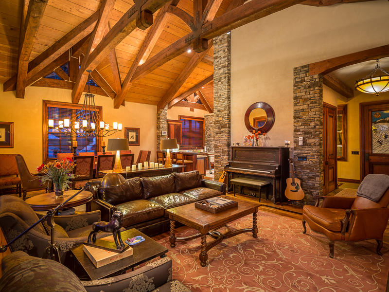New Listings in the Telluride Real Estate Market
