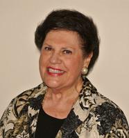 Sandra M. Morley