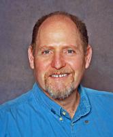 Karl Klein