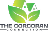 The Corcoran Connection, LLC