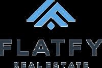 Flatfy, Inc.