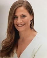 Lauren Barton
