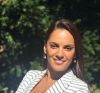 Veronica Lujan